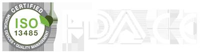 CE-ISO-FDA
