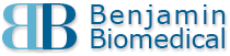 Benjamin Biomedical