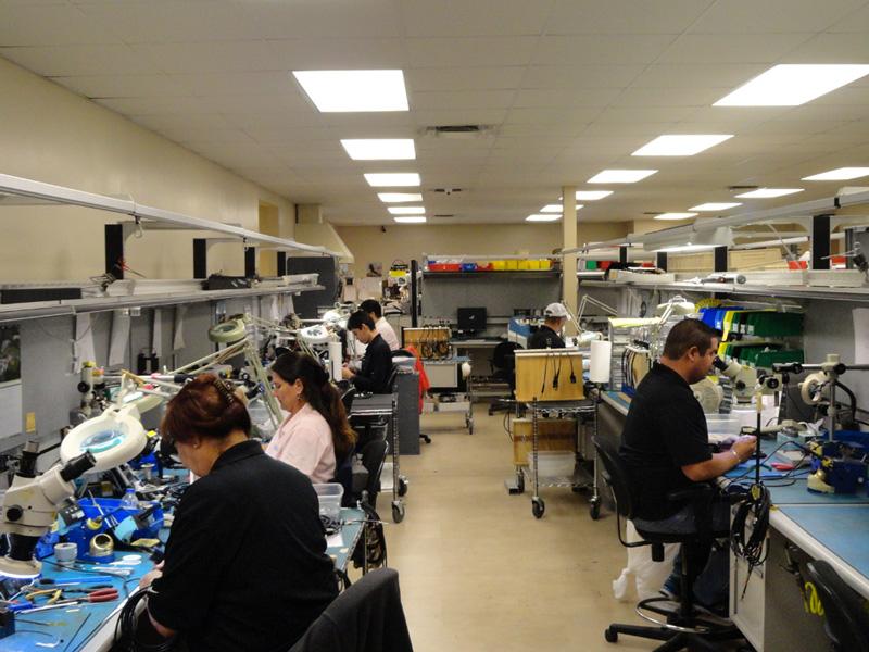 BioMed_Facility